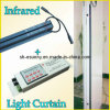 Elevator Light Curtains with 192 Beams (SN-GM1-Z/35192H)