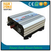 Universal Plug 500W Power Inverter DC to AC Inverter (FA500)