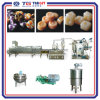 New Design Automatic Hard Candy Machine with Best Price