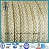 Polypropylene Monofilament Mooring Rope
