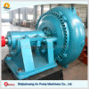 Wear Resistance Alloy River Dredging Mud Pump