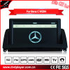 Windows Ce Car GPS Navigation for Benz C GPS Navigator Player with RDS iPod Hualingan