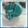 Centrifugal Induced Draft Fan with AC Motor
