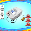 New Technology Rbs Vascular Removal, Veins, Spider Veins Removal