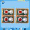 CE (MED) Apporved Life Jacket Light (DH-016)