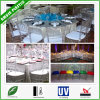 Plastic Wedding Chiavari Chairs Gold Supplier