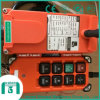 Crane Control System Wireless Remote Controller