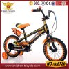 "Tianwei Factory Models Children Bicycle 12"" 14""16"""