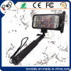Waterproof Monopod Selfie Stick for Take Photo with Waterproof Pouch