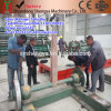 Factory Made Cheap Prestressed (Spun) Concrete Pole Mold in Malaysia