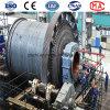 Mining Grinding Ball Mill/Clinke Grinding Ball Mill