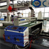 PVC Advertising Board Production Line