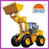 800kg Construction Forklift with CE