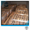 Scrap Copper Prices/ Copper Wire Scrap 99.99%