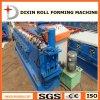 Furring Channel Machine, Main Channel Machine