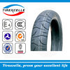 Low Price High Quality Motorcycle Tires