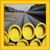 ASTM A213 T2 Alloy Steel Seamless Pipe
