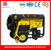 Air Cooled Gasoline High Pressure Washer Spw4000r