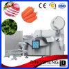 Automatic SUS304 Vacuum Meat Cutter Machine