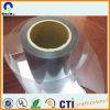 Rigid Transparent Pet Roll for Vacuum Forming