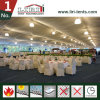 500 Seat Restaurant Tent, Dining Tent, Catering Marquee for Sale