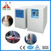 Shaft Hardening Induction Heat Treatment Machine (JLZ-35KW)