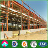 Prefab Steel Structure Workshop with H Columns and Beams (XGZ-SSB033)