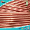 Factory Directly Wholesale ASTM Copper Alloy Tubes