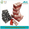 Recycled Eco Friendly Handmade Nest Gift Rigid Set Uo Paper Box