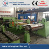 Coil Steel Slitting Line Machine