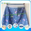 Wholesale Printing Multi-Purpose Baby Nursing Cover
