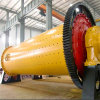 China Manufactured Air-Swept Coal Grinding Ball Mill