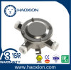 Good Price Safety-Increased Type Explosion-Proof Anti-Corrosion Junction Box