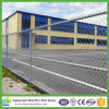 Factory Wholesale Used Chain Link Fence Price