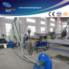 Waste Pet Bottle Granulating Line