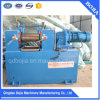 Top Laboratory Two Roll Mixing Mill/Rubber Open Mixing Machinery Xk-160