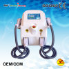 Factory Price IPL+RF+E-Light Shr Opt Laser Hair Removal Machine