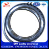 High Precision Tapered Roller Bearing 32948X in Store