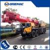 New Mobile Boom Crane Construction Sany 100 Ton Truck Crane Stc1000s