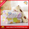 Quality Airline Flannel Fleece Blanket Supplier