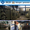 99.9995% High Purity Nitrogen Generation Unit With SGS / CCS Approved
