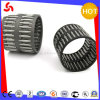 Double Row Radial Needle Roller Bearing and Cage Kzk16*20*24
