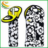 Wholesale Promotional Insulated Neoprene Wine Totes