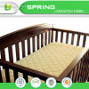 Good Quality Bamboo Terry Mattress Crib