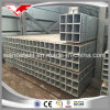 Galvanized Square Tube Price/ Galvanized Rectangular Tube Price