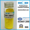 Highly Effective Niclosamide-Olamine 83.1% Wp Molluscicide