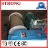 Construction Concrete Lifting Electric Winches