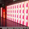 P7.62-8s Indoor Full Color LED Video Display Screen