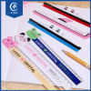 Cartoon Lovely Animal Shape Plastic School Primary Scholar Ruler for Kids