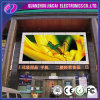 P6 SMD Outdoor LED Advertising Display